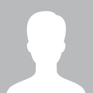 Foto de perfil de katt
